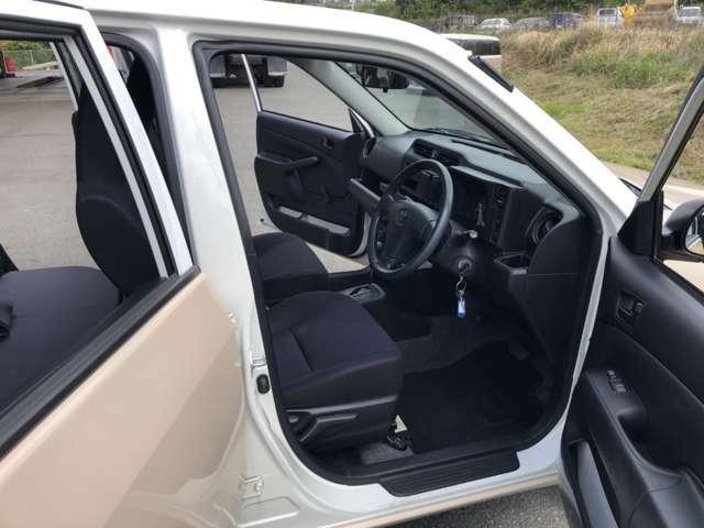 「中部運輸局長指定 民間車検工場」。車の取扱いに特化した設備とスタッフにより、ハイクオリティなサービスを提供いたします。
