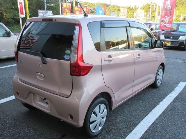 チャンスグループは損保ジャパン日本興亜の代理店です。自動車保険の新規加入及び相談も承っております。お気軽にご相談下さい。