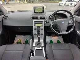 ☆支払い総額表示☆ この価格で車検整備付きで乗れます♪その他にも多数オプションをご用意しております♪