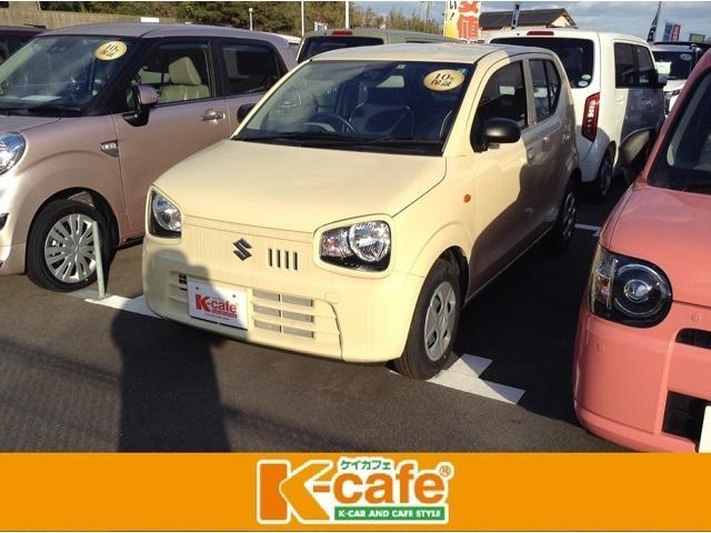 こちらのお車が気になりましたら、お気軽にお問い合わせください!ケイカフェ スタッフ一同ご来店をお待ちしております。