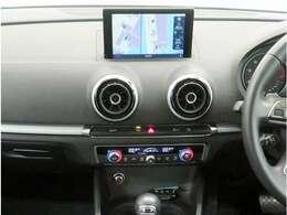 ■純正SDナビ/フルセグTV/バックモニター/CD/DVD再生可/SD/Bluetooth/前席左右独立調整機能付きオートエアコン!