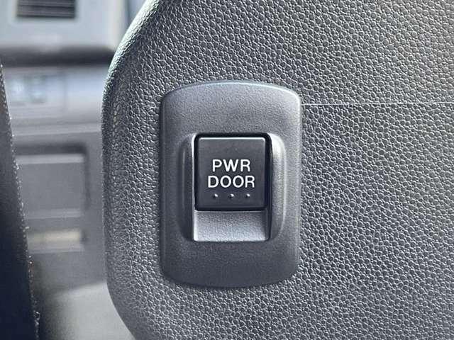 ミニバンのカスタム・コンプリートカーもご用意しておりますよ!