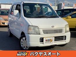 スズキ ワゴンR 660 N-1 ETC キーレス CD