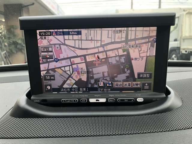 クルマ~売るなら♪ラビット!のCMでおなじみの「ラビット」浜松葵町店です♪新車、中古車販売・買取はもちろん、整備にも力を入れております。国土交通省中部運輸局の認証工場ですので、車検もお任せください!