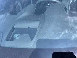 ◆弊社の在庫車両をご覧くださいまして、誠にありがとうございます。お車の詳細やご納車までの流れについて等、どうぞご遠慮なくお問い合わせください。◆サンコーエアポート神戸本店TEL:078-803-8345