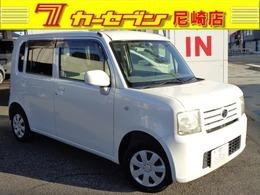 ダイハツ ムーヴコンテ 660 L キーレス ナビ 検R4.5月