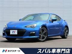 スバル BRZ の中古車 2.0 R 愛知県一宮市 139.9万円