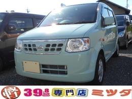 日産 オッティ 660 E 1ヶ月/走行無制限保証付