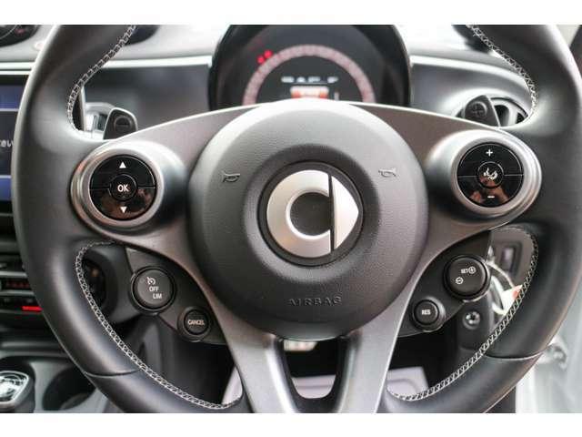 全車(一部の特殊車両を除く)カーセンサーの認定を実施しております♪第三者機関のAIS様にてお車の品質チェックを実施しておりますので、現車の確認ができない方でも安心してご購入することができます。