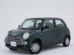 ダイハツ ミラジーノ 660 L ユーザー様買取車両