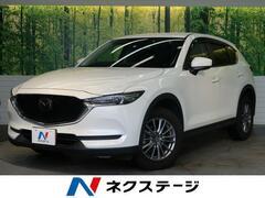 マツダ CX-5 の中古車 2.0 20S プロアクティブ 福岡県福岡市博多区 205.9万円