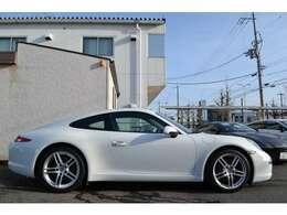 ボディカラー カラーナンバーC9A Pure White