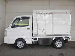車両総重量1320kg 最大積載量350kg