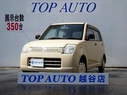 スズキ アルト 660 E II 3AT車 オーディオ ETC CD パワ-ウィンドウ