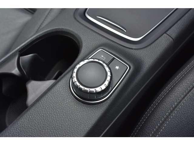 メルセデスの認定中古車「サーティファイドカー」には100項目にも及ぶ点検・整備項目が設定されています。