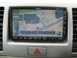 ◇◇56項目の自社認証工場しっかり12カ月定期点検実施◇◇自社工場だからできる安心のサービス○購入後のアフターサービスもしっかりと対応させて頂きますので、お気軽にご相談ください。《全車安心保証のEV姫路》