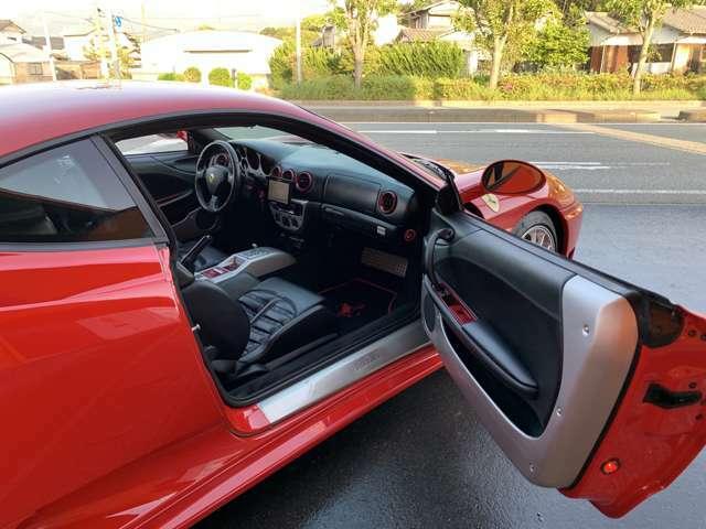 エムワンカーファクトリーでは、フェラーリ各モデル高価買取り、高価下取り宣言店です!フェラーリ高価査定NO1を目指し、お客様の大切なフェラーリを高価査定致します!