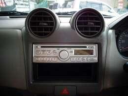 ★ホームぺ―ジでアルトの車両説明動画が見れますhttps://otosyottpugeto.webnode.jp/ ★今すぐアクセス