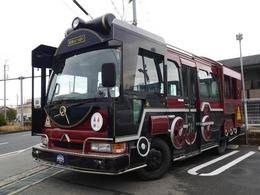 日産 シビリアン 幼児送迎バス フリー設計 移動販売車 キャンピングカー 1NO 8NO登録可