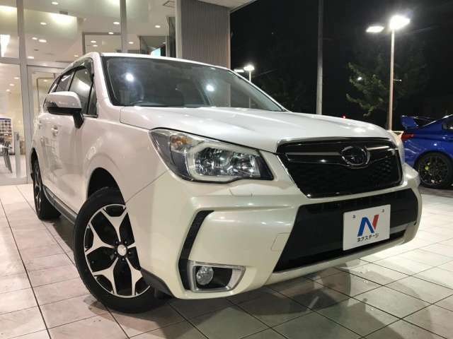 修復歴該当車全車なし!!全車JAAA(日本自動車鑑定協会)鑑定済みで安心してお乗りいただけます。