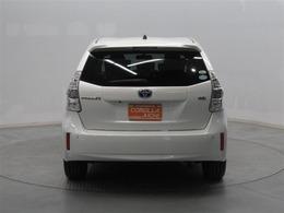U-Carは同じものがない1点物となっております!気になるお車がございましたら、お早めにお問い合わせください!