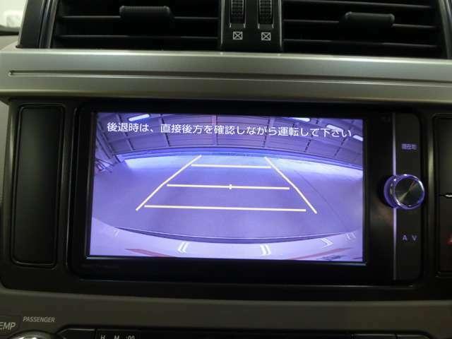 総額は岐阜県内・店頭納車、下取り車なしの場合の概算です。お客様の状況により金額はかわってきますので、是非一度お問い合わせください。