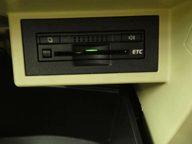 使い勝手の良いレイアウトのスイッチ類です。スイッチも見やすく 気温に合わせて操作でき 快適です。