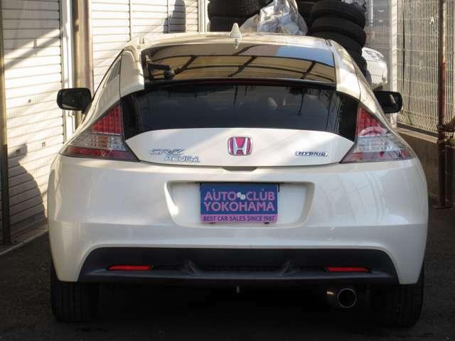 横浜最大級の弊社在庫車両は人気の軽自動車やミニバン、その他最新モデルの車両など多数の目玉車をご用意してお待ちしております。ぜひこの機会をお見逃しなく!!