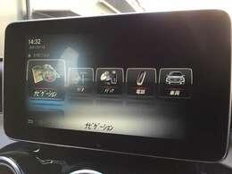 【五感で較べる】のコンセプトのもと、全車試乗も可能となっております。お気軽にスタッフにお尋ね下さい!!マットブラックにホワイトのLIBERALAのロゴの建物と看板が目印です