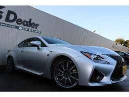 当店は、さまざまなお客様のニーズに応えるべく、輸入車を中心に様々なお車のご提案が可能で御座います。ご希望があれば国産車、商用車などのお探しもできますのでお問い合わせください。