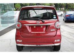 人気車キャストまたまた入荷しました・スタイルGターボ・SA2・アップグレードパック・LEDランプ・詳細はHP(http://auto-panther.com/)をご覧下さい!