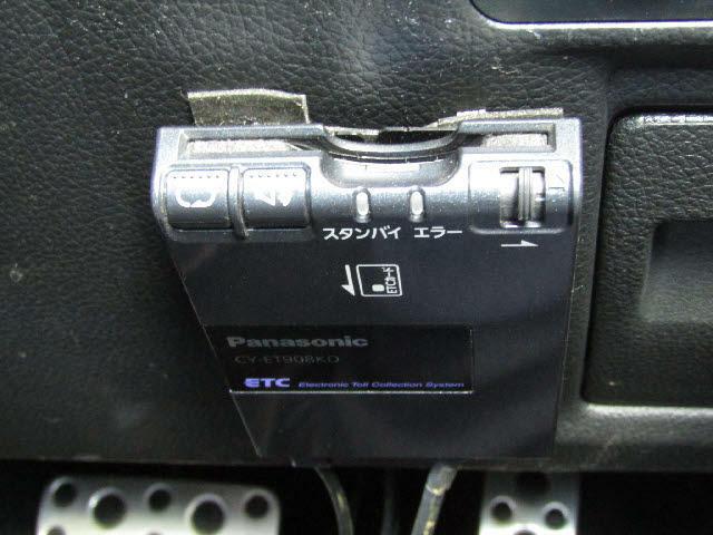 コーティング・ナビ等AV機器・鈑金・修理まで全ての対応をお任せ下さい!