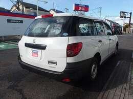 自動車保険・クレジット・JAF(ロードサービス)・日産カード&ETCカードも当店にてご加入出来ます!お車の事は全て当店にお任せください!