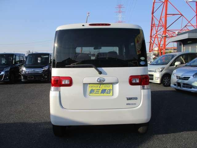 電車でお越しの際はJR武蔵野線★新三郷駅★までお越しいただければ送迎いたします!