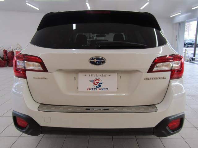 弊社オリジナルGSワランティは新車保証以上の濃い内容となっており、ご納車後も安心してカーライフをお楽しみいただけます☆彡また登録年より15年(国産)の登録が可能です。