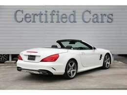 お客様が大切にお乗り頂いたお車を、丁寧、親切に査定し、高価で下取りをさせて頂きます。まずは、お気軽にご相談ください。