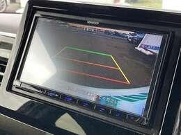 ◆社外7インチナビ【MDV-D505BT】◆フルセグTV◆Bluetooth接続◆バックモニター【バックモニターで安全確認ができます。駐車が苦手な方に是非ともオススメな機能です。】