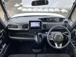 ◆平成30年式3月登録 N-BOX カスタム660G Lが入荷致しました!!◆気になる車はカーセンサー専用ダイヤルからお問い合わせください!メールでのお問い合わせも可能です!◆試乗可能!!