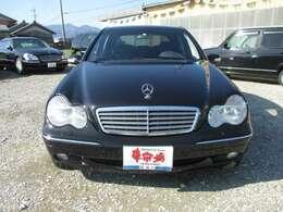 車検整備,02年度の自動車税も含んだお支払総額で御座います。