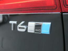 ポールスターソフトウェアは車載コンピュータの特性を変化させ直感的、最適な出力バランスを実現!スロットルレスポンス、シフトチェンジ、ギアシフト、オフスロットル、エンジン性能の5つの最適化エリアに着目!