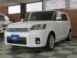 トヨタ カローラルミオン 1.8 S 4WD 寒冷地仕様 ワンオーナー車