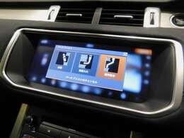 メーカーオプション【アドバンスト・パークアシスト】(駐車支援機能)を装備しており、駐車が苦手な方も安心です。