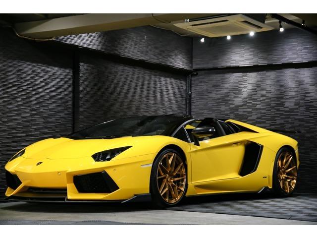 純正OP多数・車外OP多数・走行2000キロの大変綺麗な車両・即納車可能
