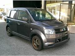 三菱 eKスポーツ の中古車 660 R 栃木県鹿沼市 9.8万円