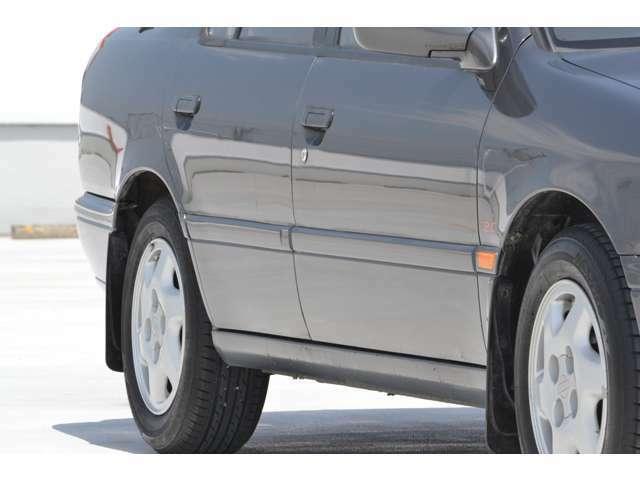 Aプランは車検残りの車両への追加プランです。登録、24か月点検整備付き。各油脂類は無条件にて全交換。バッテリーやワイパーゴムも新品交換致します。