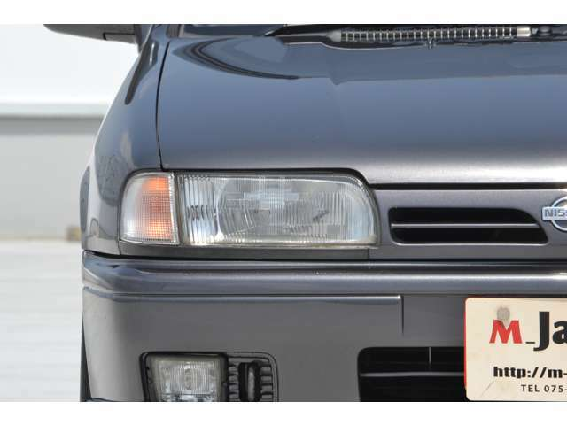 車輛のみの現状販売(業販)もおこなっておりますので遠慮無く、業者様もご連絡下さい。出来る限りの金額を出すよう努力致します。勿論買い取りもしておりますので宜しくです