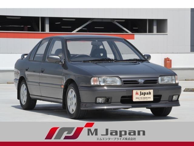 より詳細な写真は当社のホームページを見て頂ければご覧になれます。(http://m-japan.org )掲載写真は80枚!遠方の方でも安心して購入出来るよう動画も用意しました!是非ご覧下さい。