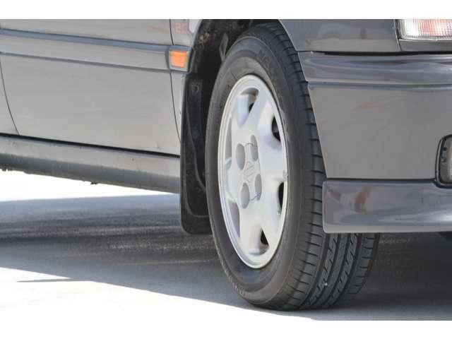 総合計金額は、当社での「 基本プラン 」の金額となります。車検残りの車両のみに設定しています。現状販売で、名義変更から、引取りの全てを、お客様にておこなってもらいます。自分で出来る方にお得なプラン