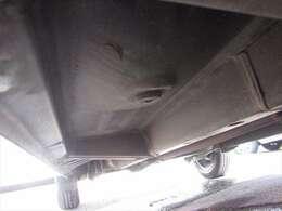 サビの少ないお車をメインに取り扱っております軽自動車館です!当社の『軽』をご覧いただきありがとうございます♪