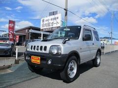 マツダ AZ-オフロード の中古車 660 XC 4WD 群馬県渋川市 49.7万円